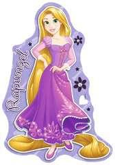 4 puzzle sagomati Princess - immagine 4 - Clicca per ingrandire