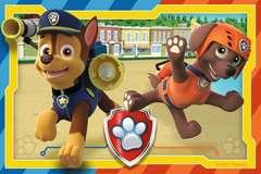 Paw Patrol 6pc Cube Puzzle Puzzles;Children s Puzzles - image 5 - Ravensburger