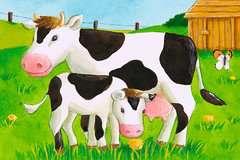 Mein Bauernhof - Bild 3 - Klicken zum Vergößern