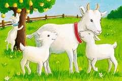 Mein Bauernhof - Bild 6 - Klicken zum Vergößern