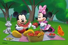 Mickey Mouse Club House - image 5 - Click to Zoom