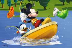 Mickey Mouse Club House - image 6 - Click to Zoom