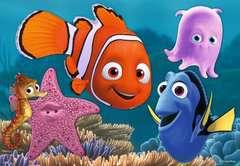 Nemo der kleine Ausreißer - Bild 3 - Klicken zum Vergößern