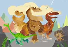 Arlo & His Friends - image 3 - Click to Zoom