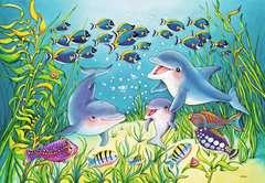 Auf dem Meeresgrund - Bild 2 - Klicken zum Vergößern