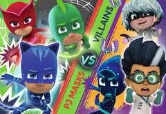 PJ Masks komen te hulp - image 2 - Click to Zoom