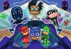 PJ Masks komen te hulp - image 3 - Click to Zoom
