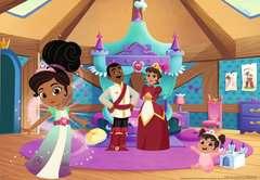 Nella la princesa valiente - imagen 3 - Haga click para ampliar
