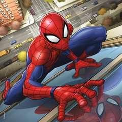 Spider-man in actie - image 2 - Click to Zoom
