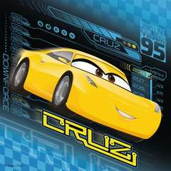 CARS 3 - image 2 - Click to Zoom