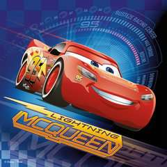 CARS 3 - image 3 - Click to Zoom