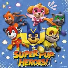 Super Pups power! - Billede 2 - Klik for at zoome