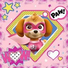 Super Pups power! - Billede 3 - Klik for at zoome