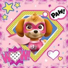 Super Pups power! - Billede 6 - Klik for at zoome