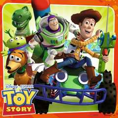 Toy Story History - image 2 - Click to Zoom