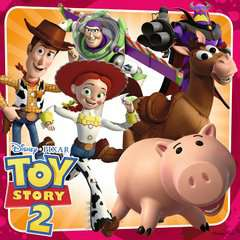 Toy Story History - image 3 - Click to Zoom