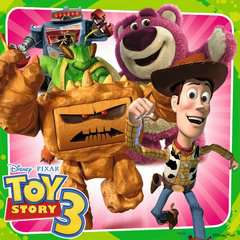 Toy Story History - image 4 - Click to Zoom