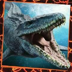 Jurassic World - immagine 3 - Clicca per ingrandire