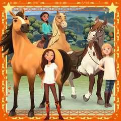 Avontuur te paard - image 3 - Click to Zoom