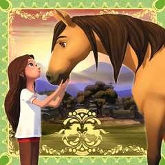 Avontuur te paard - image 4 - Click to Zoom