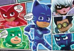 PJ Masks 35pc - image 2 - Click to Zoom
