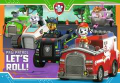 Paw Patrol 35pc - image 2 - Click to Zoom