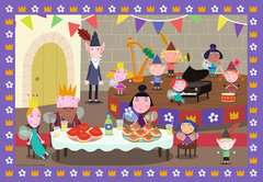 Ben & Holly 35pc - image 3 - Click to Zoom