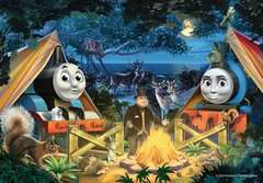 Thomas & Friends Big World Adventures 35pc - image 2 - Click to Zoom
