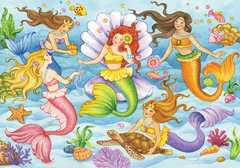 Queens of the Ocean - image 2 - Click to Zoom