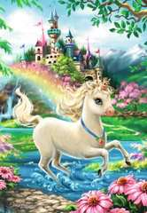 Unicorn Castle - image 3 - Click to Zoom