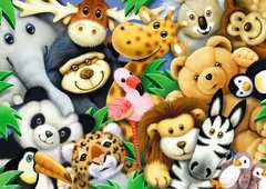 Softies - image 2 - Click to Zoom