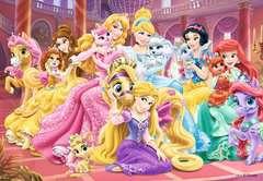 Beste Freunde der Prinzessinnen - Bild 3 - Klicken zum Vergößern