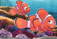 Disney Pixar Collection: Nemo's Adventure - image 2 - Click to Zoom