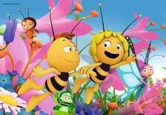 Die kleine Biene Maja - Bild 2 - Klicken zum Vergößern