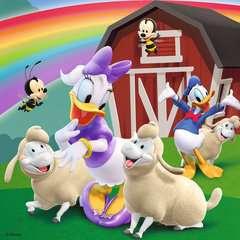 Iedereen houdt van Mickey - image 2 - Click to Zoom