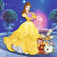 Disney Princess 3x49pc - Billede 2 - Klik for at zoome