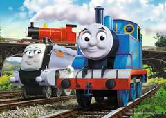 Thomas & Friends: Thomas and Spencer - image 2 - Click to Zoom