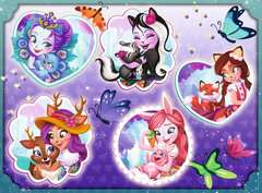 Enchantimals and friends - image 2 - Click to Zoom