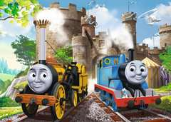 Thomas & Friends: King of the Railway - image 2 - Click to Zoom