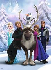 The Frozen Difference - image 3 - Click to Zoom