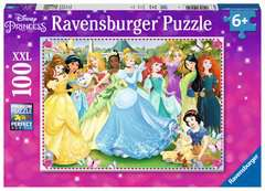 Disney Princess - image 1 - Click to Zoom