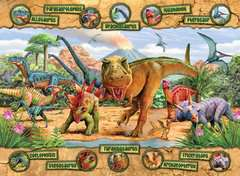 Dinosaurs - image 2 - Click to Zoom
