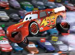 Disney Cars: Cars  Everywhere! - image 3 - Click to Zoom