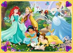 Disney Princess Collection XXL100 - Billede 3 - Klik for at zoome