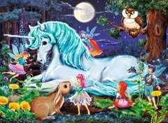 Im Zauberwald - Bild 2 - Klicken zum Vergößern