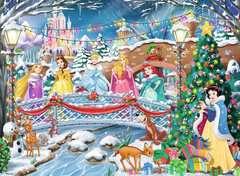 Die Prinzessinnen feiern Weihnachten - Bild 2 - Klicken zum Vergößern