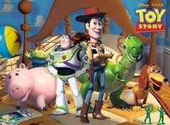 Toy Story - Image 2 - Cliquer pour agrandir