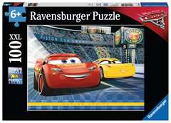 CARS 3 - image 1 - Click to Zoom