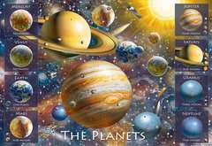 The Planets - image 2 - Click to Zoom