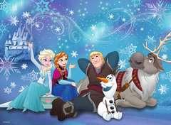 Frozen - Eiszauber - Bild 2 - Klicken zum Vergößern